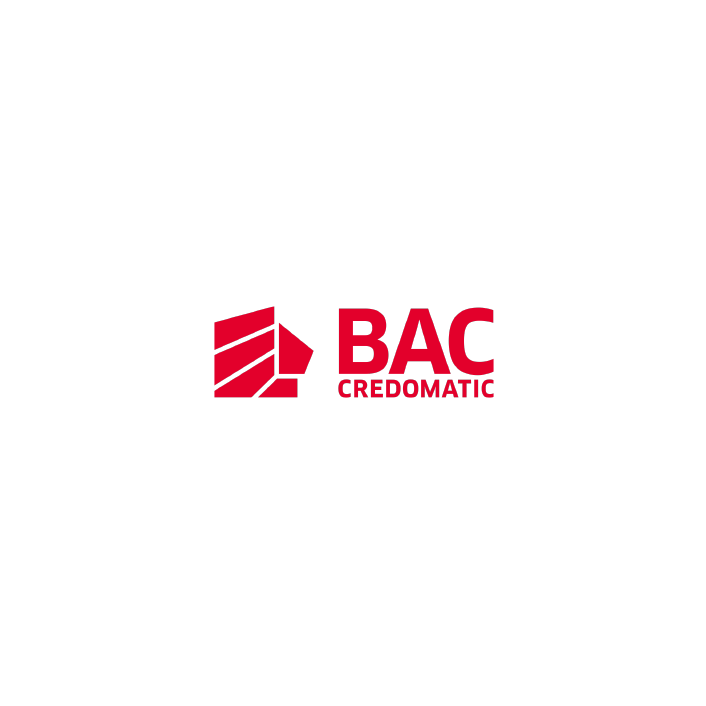 Bac credomatic logostory skoalas bac credomatic thecheapjerseys Image collections